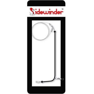 SIDEWINDER U BOOM LIGHT RIG