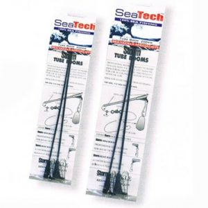 SEATECH TUBE BOOMS