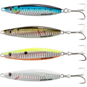 SAVAGE GEAR PSYCHO SPRATS