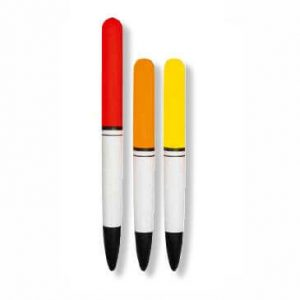 SEATECH PRO EVA PENCIL FLOAT