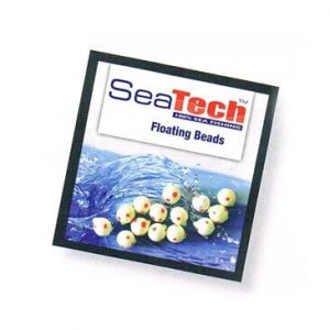 SEATECH FLOATING BEADS
