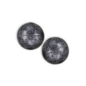 TIDAL BALL LEAD WEIGHTS
