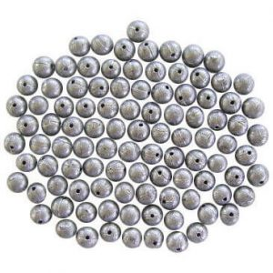 Tidal weights pear lead weights torpedo lead weights for Balls deep fishing sinkers
