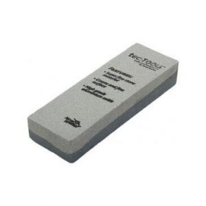 JARVIS WALKER KNIFE SHARPENING STONE