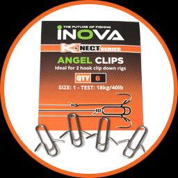 angel clips